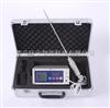 BX80+溴化氢检漏仪/HBr检漏仪