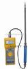 FD-100A红木木刨花湿度仪,木屑水分仪