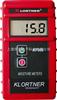 地面水份仪,环氧地坪水分含量检测仪