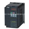VFD-V厂家直销VFD-V矢量型变频器