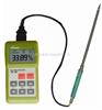 SK-100石油水分测量仪,原油含水率仪