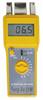 FD-100AFD墙面地面水分仪,水泥水分测定仪