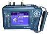 HCT-BERT/CE1数据误码测试仪