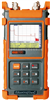 OTDR-S20A/E信维光时域反射仪S20A