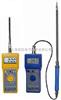 FD-T1/FD-T2便携式土壤水份仪,土壤湿度测量仪