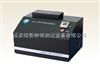 锂电池材料振实密度仪
