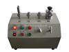 ZR-200B-Y压力表校验台,电动液压校验台