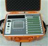 無紙記錄儀便攜式無紙記錄儀