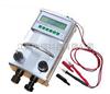 数字压力校验仪,便携式压力校验仪,变送器校验仪