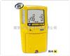 BWBW泵吸式气体检测仪