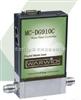WARWICK通用数字型金属密封质量流量控制器