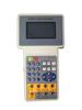 ZR2000-2热工宝典,热工信号校验仪
