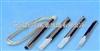 CU50銅電阻CU50