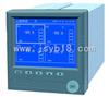 YD400R蓝屏无纸记录仪