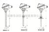 WRPK-131,WRNK-131,WRNK2-131,WRPK2-131,WRNK-231防水式铠装热电偶