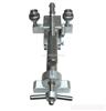 ZR-YFR-720Q便携式压力泵