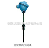 WRN-220,WRN-230,WRN-231,WRE-230,WRE-231固定螺紋式裝配熱電偶