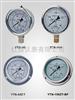 YTN系列耐震压力表