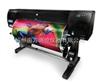 HP Designjet Z6200 1067毫米专业影像级大幅面打印机