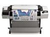 HP Designjet TT2300 eMFP大幅面打印机