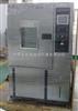 湿热老化箱 组件IEC测试标准
