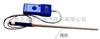 FD-100A型高周波木粉水分仪专业厂家