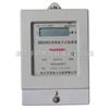 DDSY866,单相插卡式电能表,磁卡表