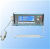 ZR-YBS-DT高精度智能数字压力校验仪