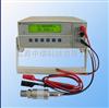 ZR-YBS-B精密数字压力计,变送器校验仪