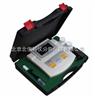 台式数显酸度计 温度PH检测仪 水质检测仪2601
