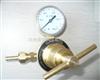 G152L配管用减压器