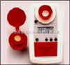 甲醛检测仪 气体测量仪 甲醛气体测量分析仪