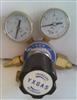 752系列普通型减压器