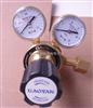 152系列双级式中型减压器