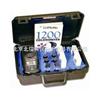 余氯分析仪 余氯检测仪 余氯测定仪 余氯测量仪