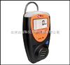 便携式氧气(O2)检测仪 单一氧气检测仪 便携式气体检测报警仪
