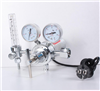 185C-2M-220V二氧化碳减压器