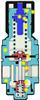 -大量供應SMC多管對接式接頭,SY7120-5LZD-02