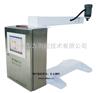 DF-MMAⅠ型全自動在線微波水分儀優質供應商