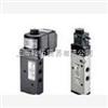 -大量提供德国海隆真空高温电磁阀,2636065