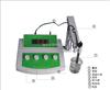 高精度电导率仪